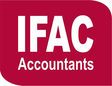 IFAC Accountants