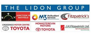Lidon Group