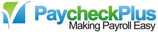 PayCheck Plus
